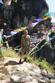 Bhutan-