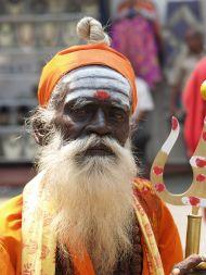 Indien-
