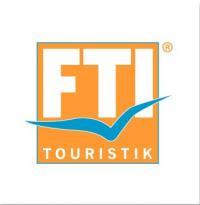 FTI Touristik-