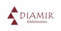 DIAMIR-