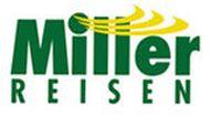 Miller Reisen-