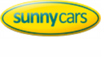 sunny cars-