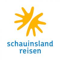 Schauinsland-Reisen-