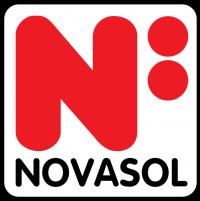 Novasol-